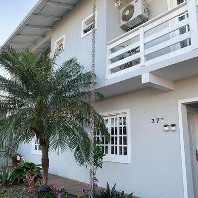 Casa no bairro Cidade Nova em Itajaí SC