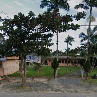 Terreno no bairro Itaipava em Itajaí