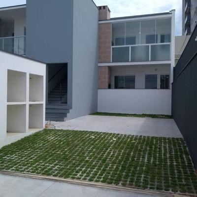Apartamento no bairro Dom Bosco em Itajaí