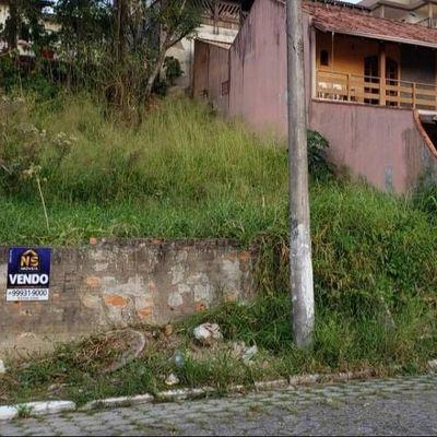Terreno no bairro Fazenda em Itajaí