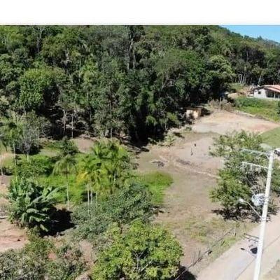 Terreno em Balneário Piçarras SC