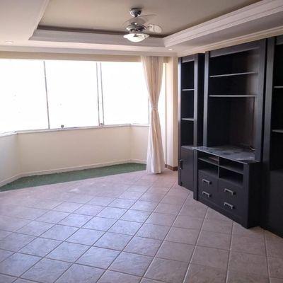Apartamento no Centro de Itajaí SC