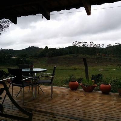 Chácara no Bairro Itaipava  em Itajaí