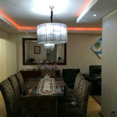 Apartamento no Centro de Itajaí
