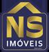 NS Imobiliária