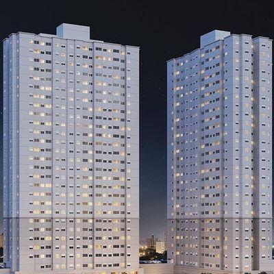 Fit Casa Rio Bonito