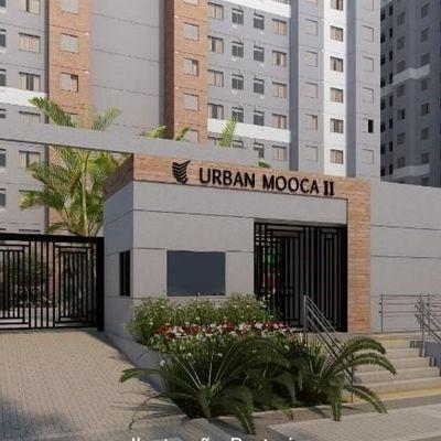 Urban Mooca II