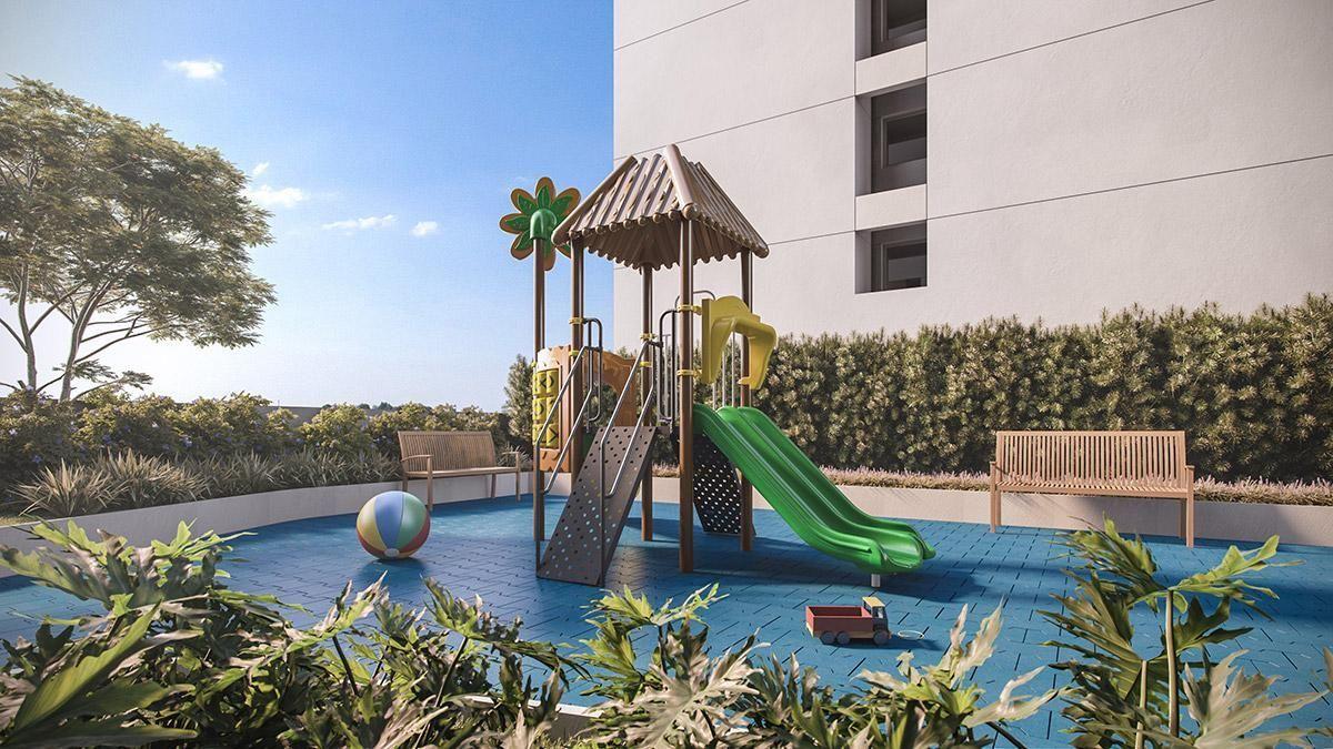 Linea Home Resort