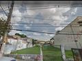 Terreno em São Paulo