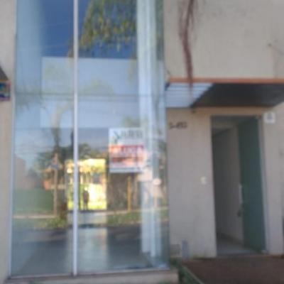 COMERCIAL 80 M² JD AMERICA