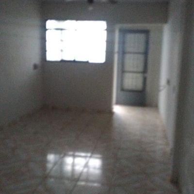 Casa 3 dorm Vila Santa Inês