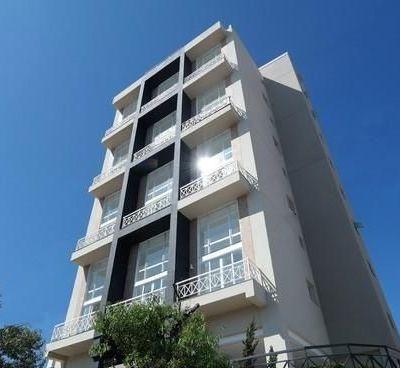 Apartamento 1 suíte Vila Universitaria