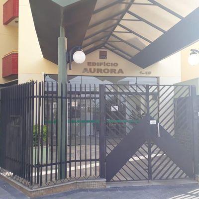 MIRANTE AURORA 3 DORM