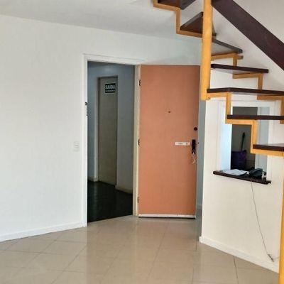 Condomínio Atlântys Barra da Tijuca