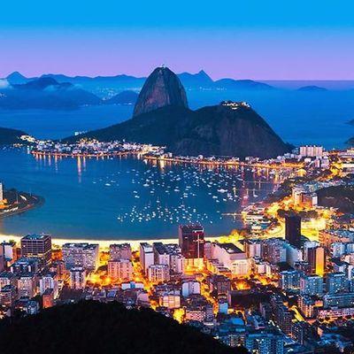 Investir em imóveis no Rio de Janeiro
