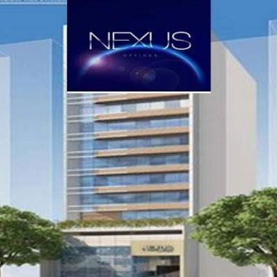 Nexus Offices