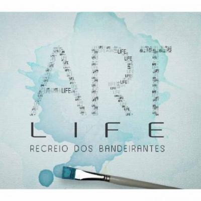 Art Life Recreio