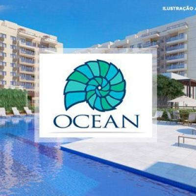 Ocean Pontal Residence e Beach Place