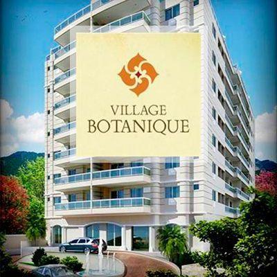 Village Botanique