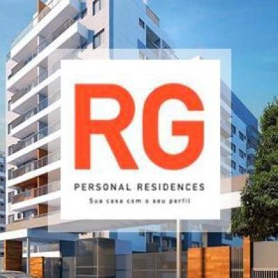 RG Personal Residences