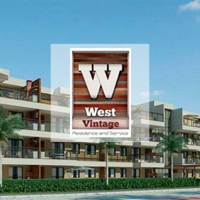 West Vintage Residence and Service
