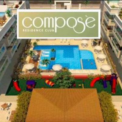 Composè Residence Club