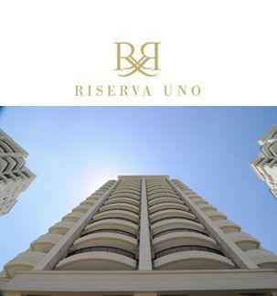 Riserva Uno