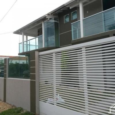 Casa para Venda em Bombinhas / SC no bairro Sertãozinho
