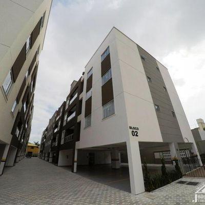 Apartamento para Venda em Bombinhas / SC no bairro Bombas