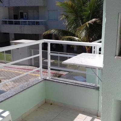 Apartamento  Res. Ilha das Galles para Venda em Bombinhas / SC no bairro 4 ilhas