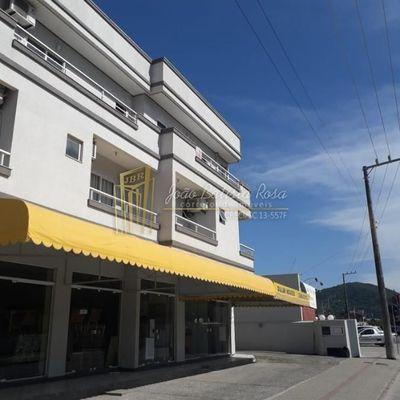 Apartamento nº 103 Res. Camboim para Temporada em Bombinhas/SC , Praia de Bombas.