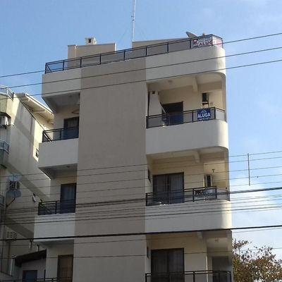 Apartamentonº 301  Res, Hienz Valdeik  para Temporada em Bombinhas / SC no bairro Bombas