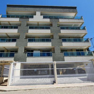 Apartamento para Temporada em Bombinhas / SC no bairro Bombas