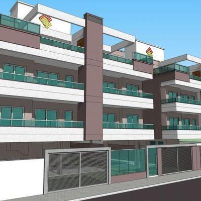 Apartamento para Venda em Bombinhas / SC no bairro Mariscal