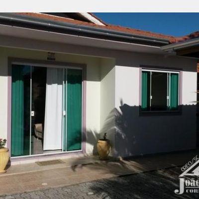 Casa para Venda em Bombinhas / SC no bairro Bombas