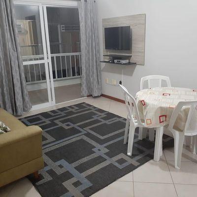 Apartamento nº 30 San Victor   para Temporada-Bombinhas-SC