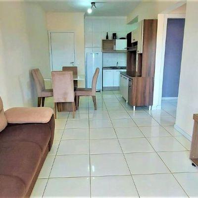 Apartamento Icaraí com 2 dormitórios para Venda Praia de Bombas