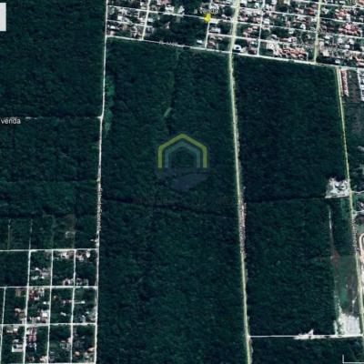 Excelente terreno em Itapoá, parcelado direto com o proprietário! Confira essa oportunidade única!
