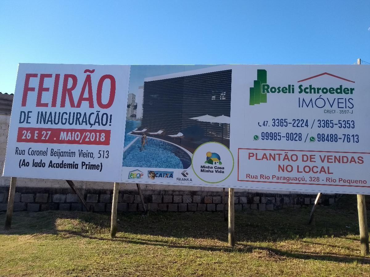 Feirão de Imóveis em Camboriú neste final de semana