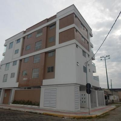 LINDA COBERTURA DUPLEX NO CENTRO DE CAMBORIÚ!