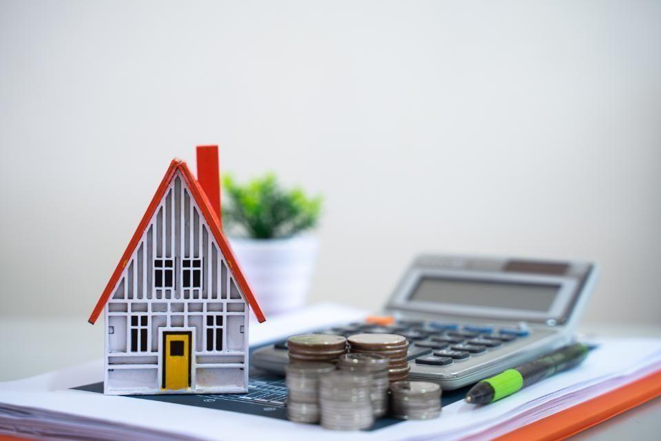 Financiamento, imposto de renda, lucro imobiliário: saiba mais
