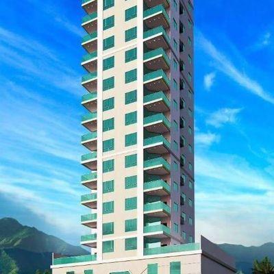 Residencial Torre do Sol