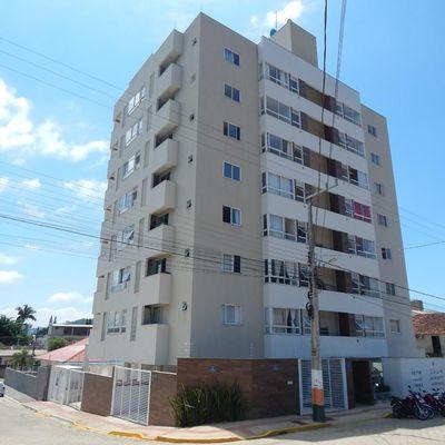 Apartamento pronto para morar no bairro Tabuleiro!