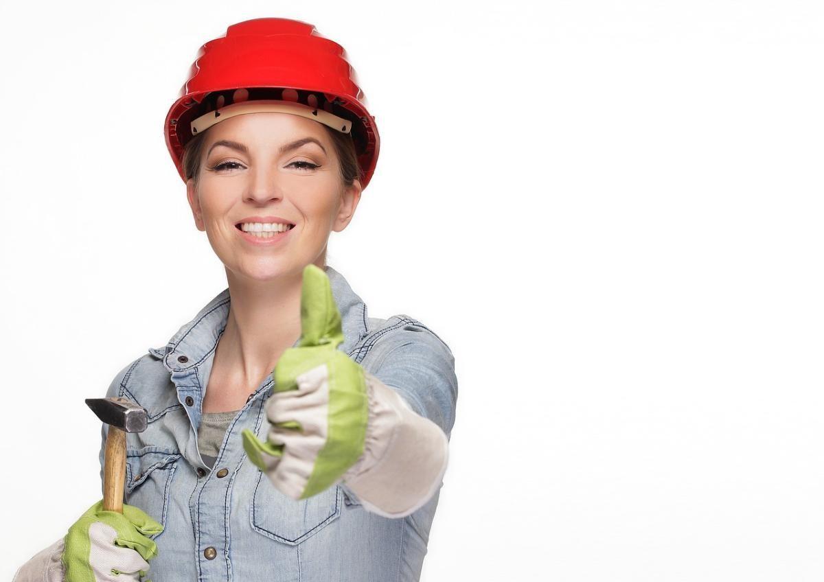 Confira o passo a passo para construtoras se adequarem a NR12 em suas obras