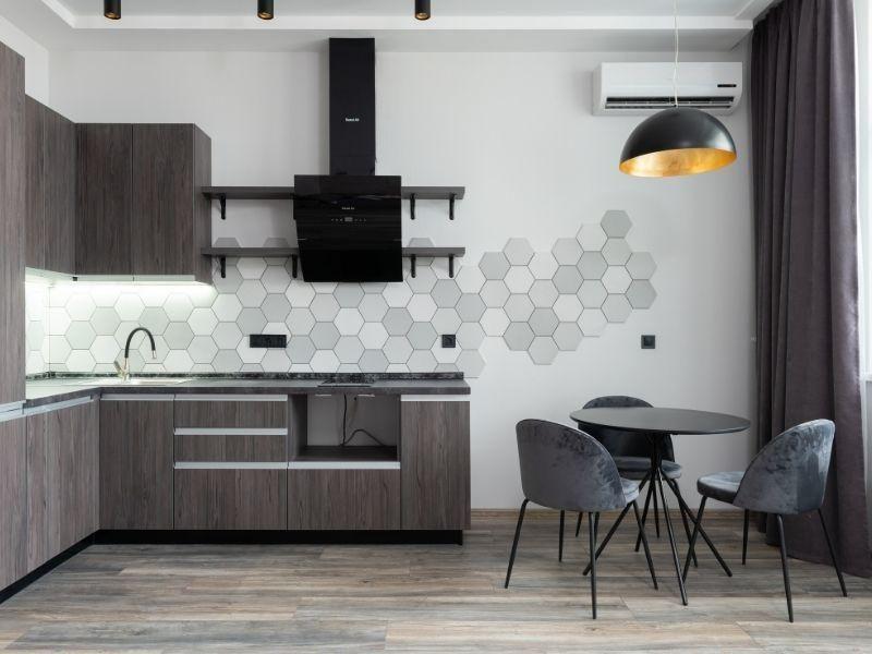 Como planejar a instalação de ar-condicionado no seu apartamento