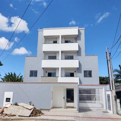 Lindo Apartamento em Itajaí