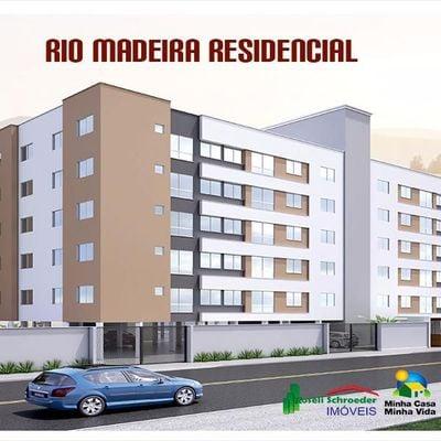 Sair do aluguel ficou mais fácil, novo lançamento em Camboriú com R$ 1.000,00 de sinal + 24 parcelas.