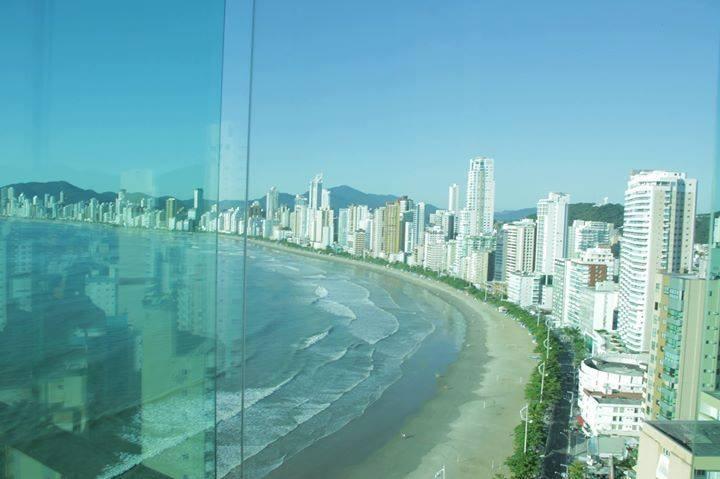 Balneário Camboriú eleita a 4ª melhor cidade pra se viver vai ter um virada de Ano espetacular!