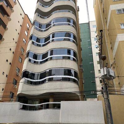 Amplo Apartamento em Itapema!