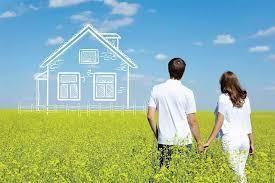 5 etapas para comprar terreno e financiar a construção da sua casa